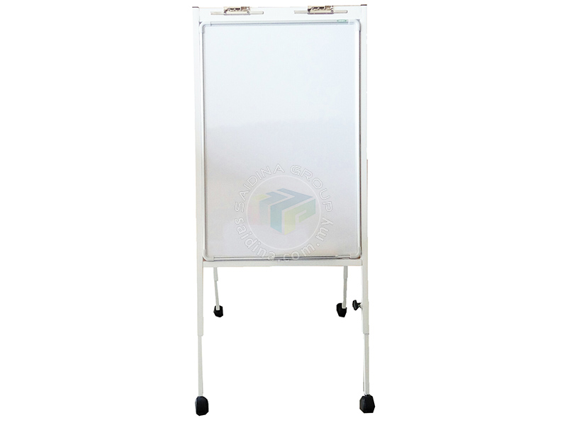 FOAM BOARD CW SLIDING GLASS CABINET
