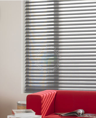Ecolux Blinds